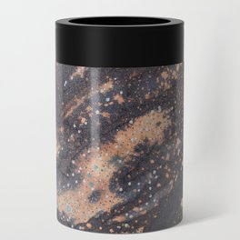 Galaxies Can Cooler