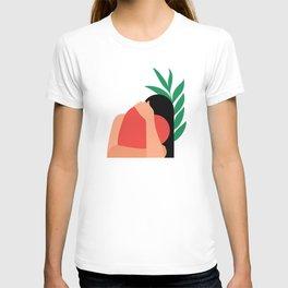Lovers 1# T-shirt