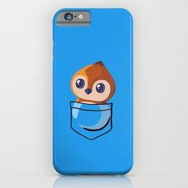 Pepe! iPhone Case