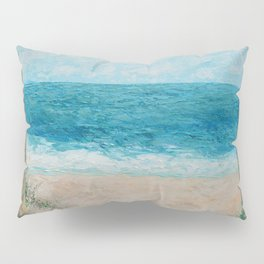 Sandbridge Shores Pillow Sham