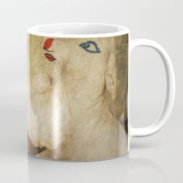 His Masters Sheep Coffee Mug