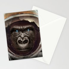 Ecco Stationery Cards