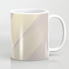 Snark Nerdy To Me Coffee Mug
