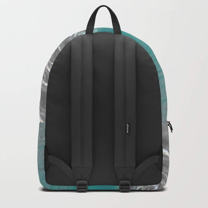 Under the Sea Backpack