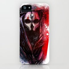 Darth Nihilus Slim Case iPhone (5, 5s)