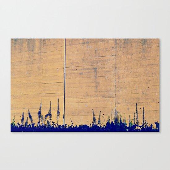 #159 Canvas Print