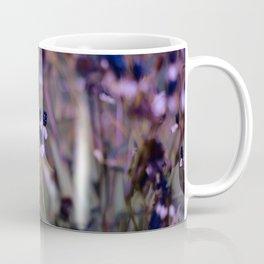 Promise of Future More Coffee Mug