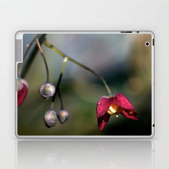 Only for you Laptop & iPad Skin