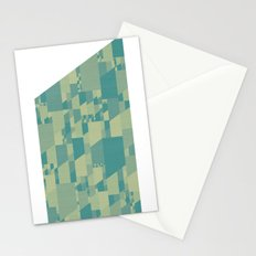 Saltwater Peak Stationery Cards