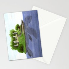 Turtle island Stationery Cards