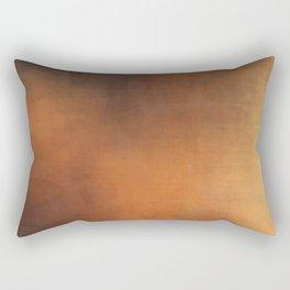 Gay Abstract 02 Rectangular Pillow