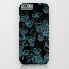 LEAF 006 iPhone 6 Slim Case