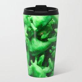Rex Travel Mug