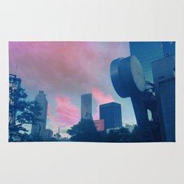 The City Rug