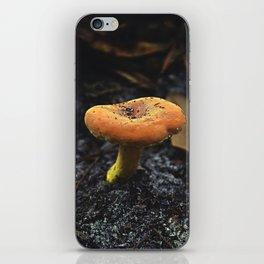 Fun gus iPhone Skin
