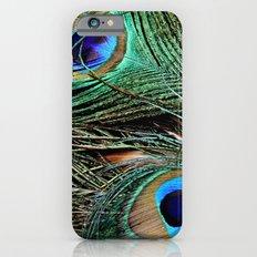 Feather iPhone 6s Slim Case
