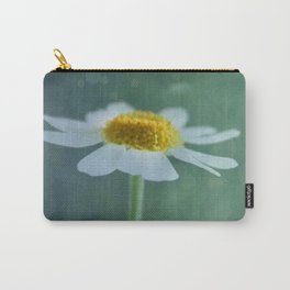 Little chamomile Carry-All Pouch