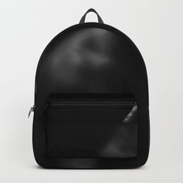 To The Edge Backpack