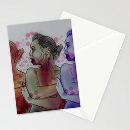 Nicky Darling Stationery Cards