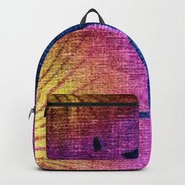 Ginkgo Leaves  #Society6 #buy art  #decor Backpack