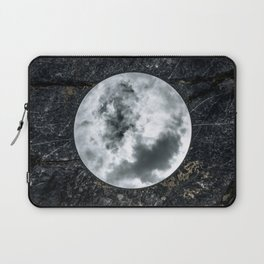 Reflections, Five Laptop Sleeve