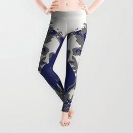 Illyria Leggings