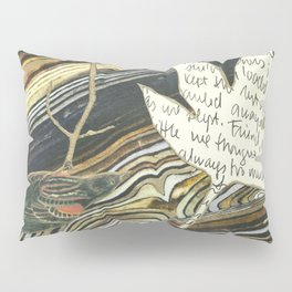 Friend Pillow Sham