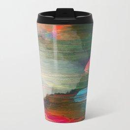 VłłV Travel Mug