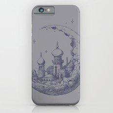 Arabian Crescent iPhone 6s Slim Case