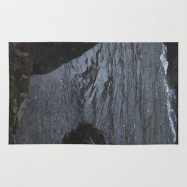Great Falls Rug