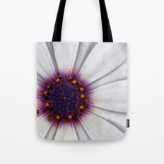 I turn to you  Tote Bag