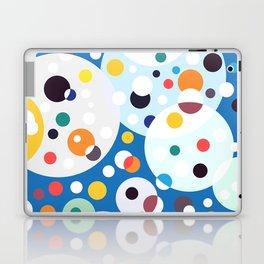 Always Fun Laptop & iPad Skin
