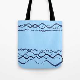 1380249359 in blue Tote Bag
