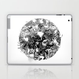 rite of spring Laptop & iPad Skin