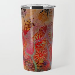 bewitched place Travel Mug