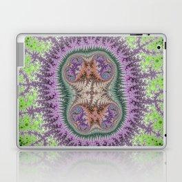 Fractal Integral Laptop & iPad Skin