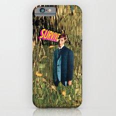 I Will Survive iPhone 6s Slim Case
