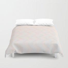Pillow4 Duvet Cover