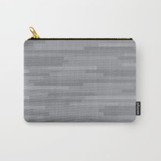 Grey Estival Mirage Carry-All Pouch