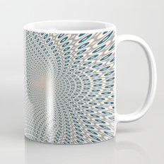 A bit of psychedelic play Mug