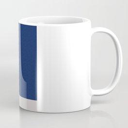 Door 513 (Fringe) Coffee Mug