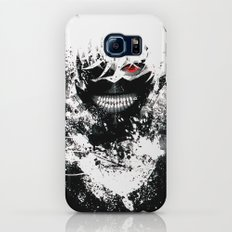 Kaneki Tokyo Ghoul Slim Case Galaxy S7