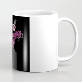 La Manicurista - Nail Design Coffee Mug