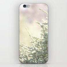 In This Moment iPhone & iPod Skin