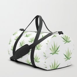 Best Bud Duffle Bag
