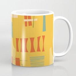Nihoa Coffee Mug