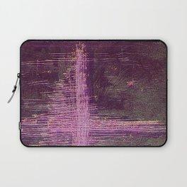Etch Satan #2 Laptop Sleeve