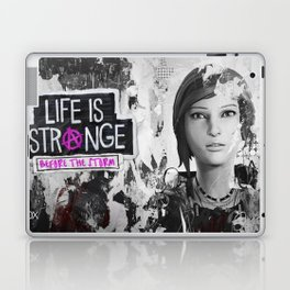 Life Is Strange 20 Laptop & iPad Skin