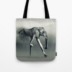 255110 Tote Bag