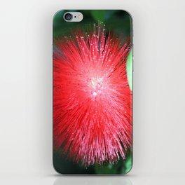 Flower No 1 iPhone Skin